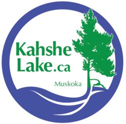 Kahshe Lake Ratepayers' Association