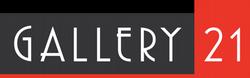 gallery21 Online Store