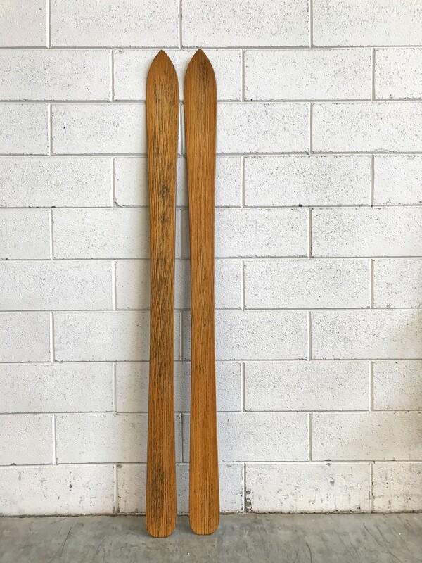 Art 89 179cm PROTOTIPO