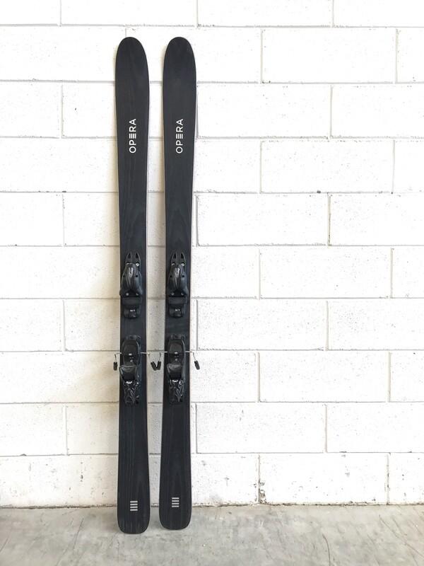 Art 96 177cm EX DEMO