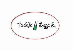 Toddle Lock