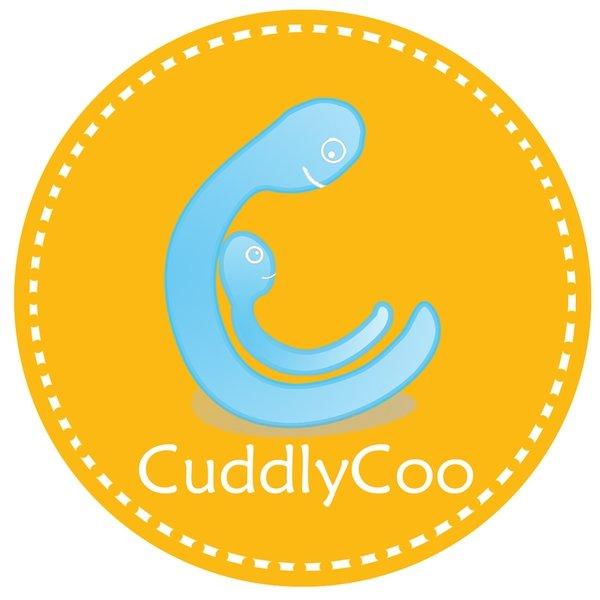 CuddlyCoo