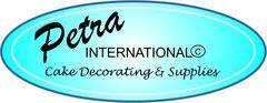 PETRA Online Store