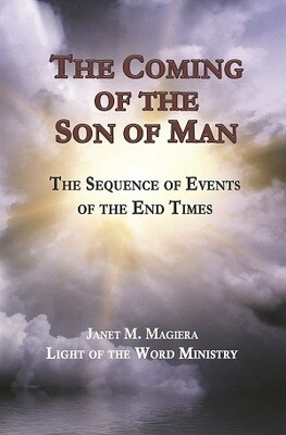 The Coming of the Son of Man 36
