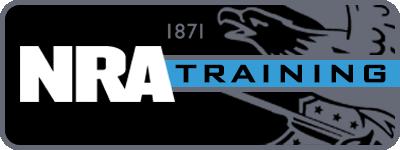NRA Basic Range Safety Officer 4 April 2018 0800 - 1700 00482