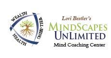 Mindscapes Unlimited Mind Coaching Ctr
