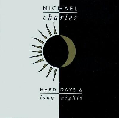 Hard Days & Long Nights (Compilation)