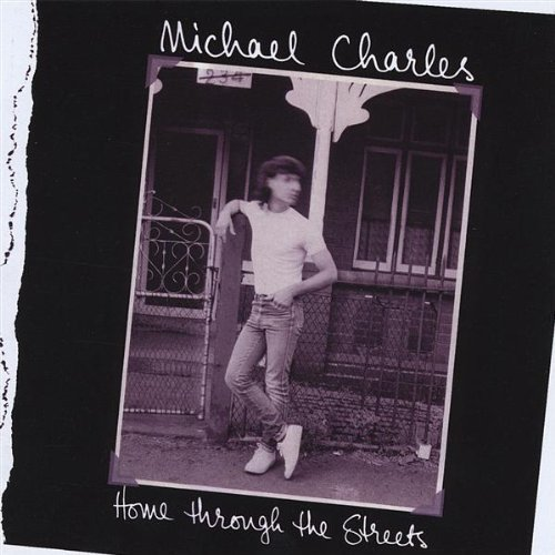 Home Through The Streets (Expanded Edition)