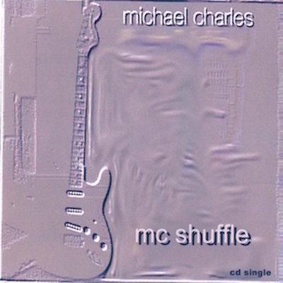 MC Shuffle [mp3] single