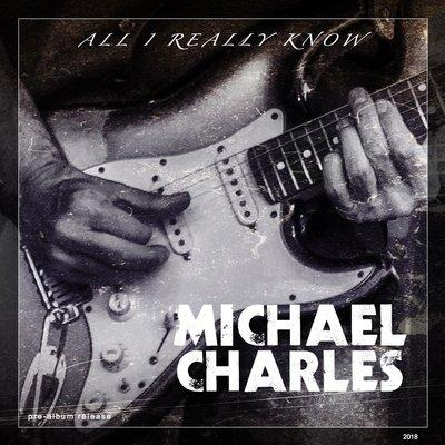 All I Really Know (mp3 single)