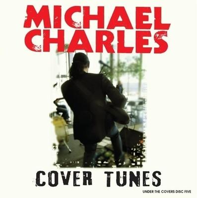 Cover Tunes [mp3] EP