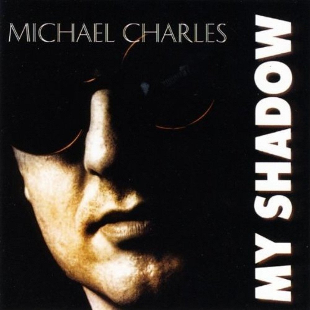 My Shadow (Expanded Edition)