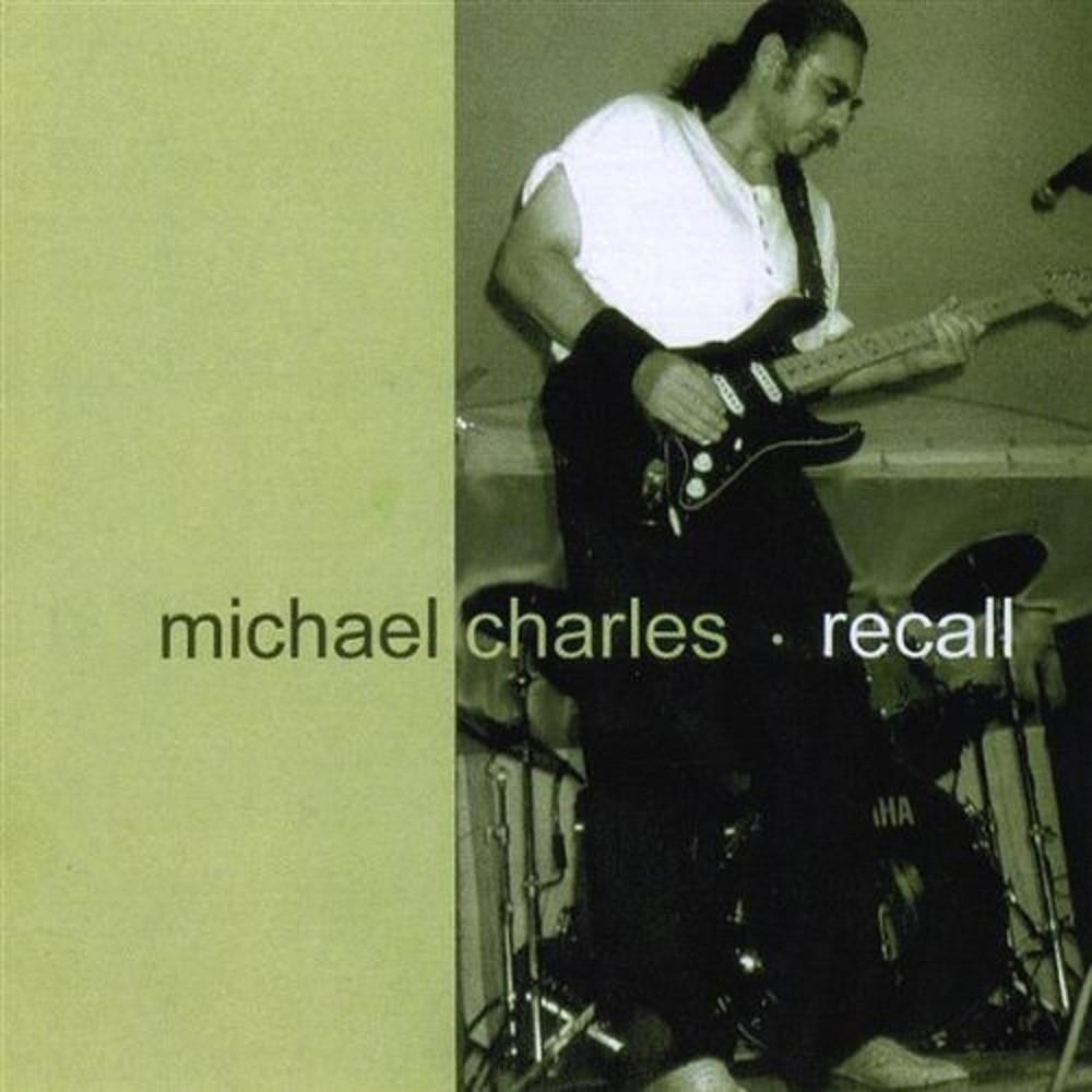 Recall (Compilation)