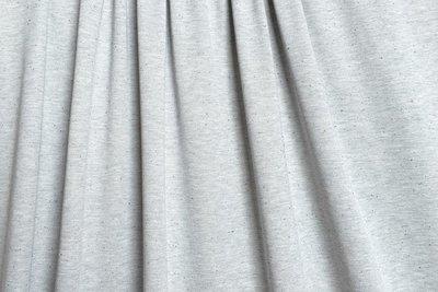 Grey Speck Fleece 21-1018-51