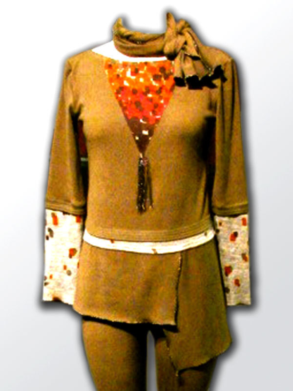 FALL SPECTACULAR Kensie - Sweater