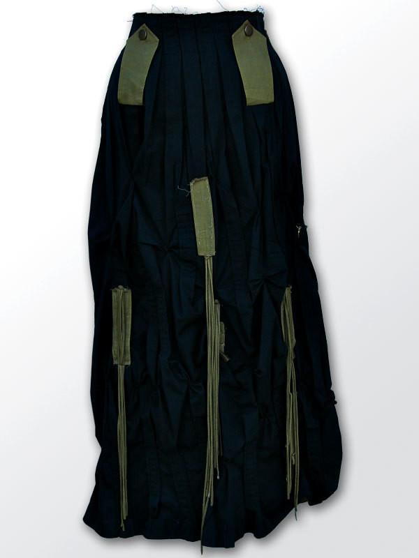 SPRINGTIME Ambush - Long Skirt