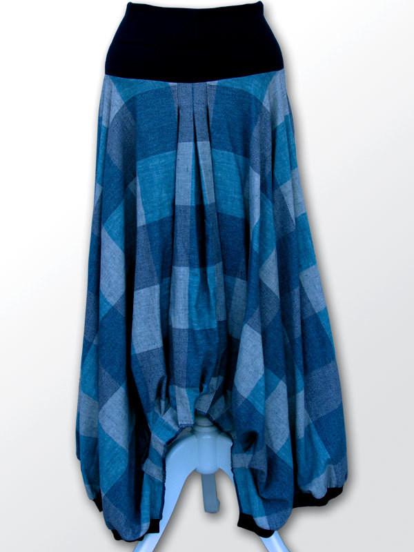 FIFTH ELEMENT Aqua - Skirt