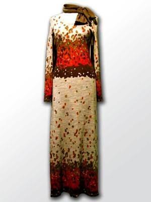 FALL SPECTACULAR  Glennys - Dress