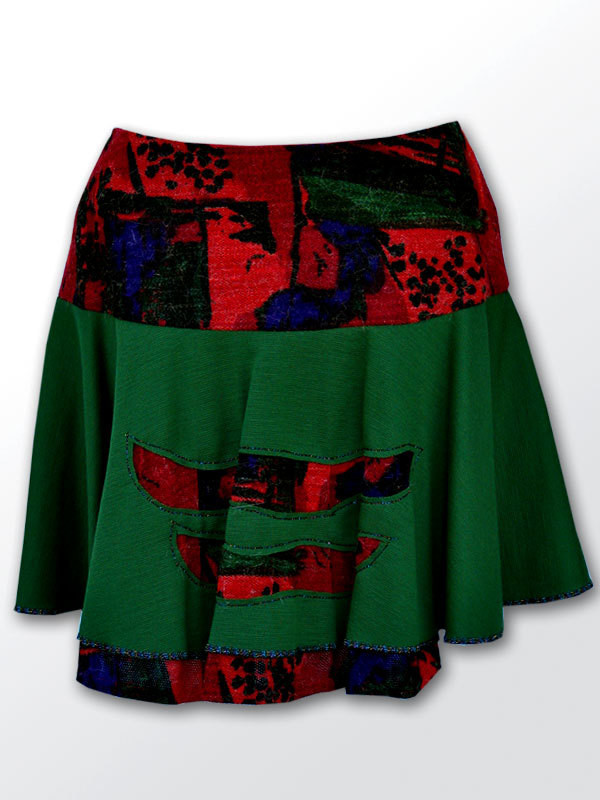 PICASSO Dora - Skirt