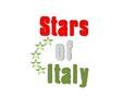 Stars of Italy's store