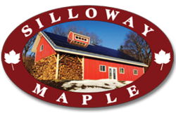 Silloway Maple