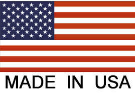 Made In U.S.A MadeInUSAFlag