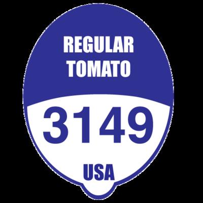 Regular Tomato