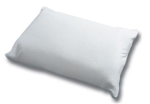 Additional Pillow