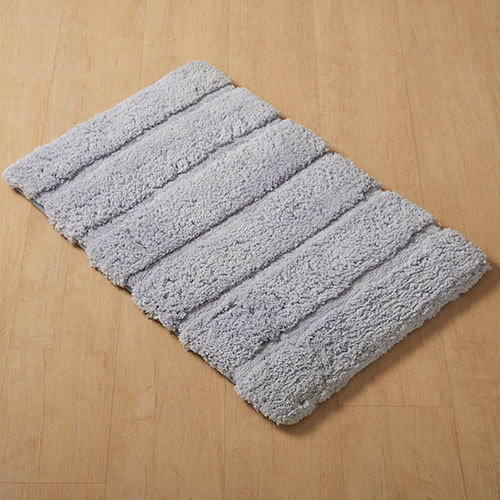 Bath Mat - Purchase
