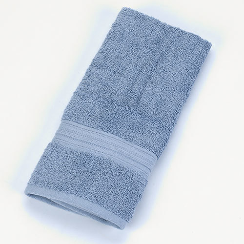 Hand Towel - Purchase