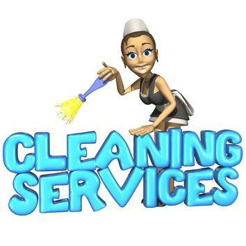 Mid Week Cleaning Service