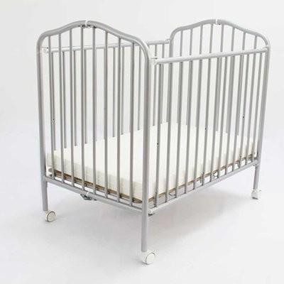 L.A. Baby Crib
