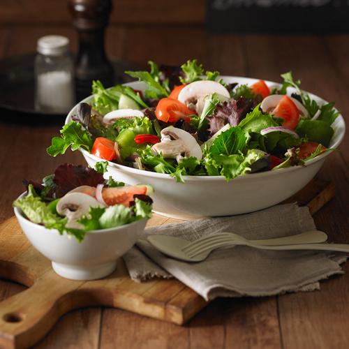 Salade de chef