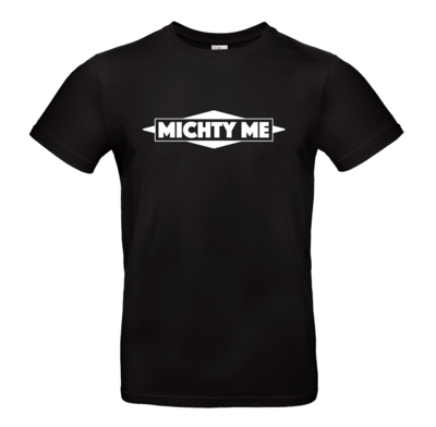Michty Me
