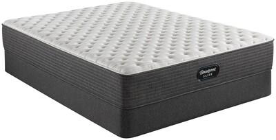 Beautyrest Silver BRS900 Extra Firm