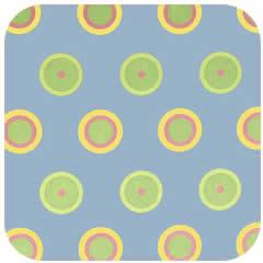Candy Dot