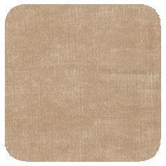 Padma Parchment