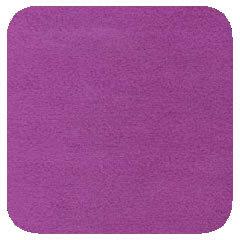 Posh Purple Pansy
