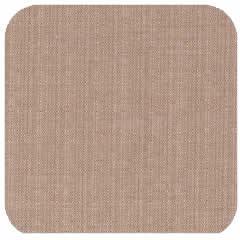 Linen Flax