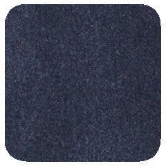 Belmont Deep Blue