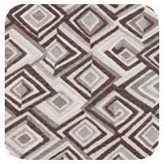 Diamondhead Linen