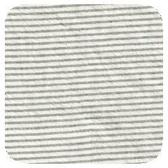 Heritage Linen