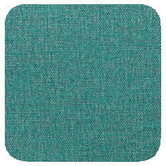 Everlast Turquoise