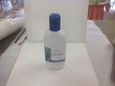200ml White Craft Glue