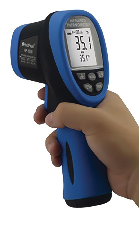 Holdpeak HP-1500 θερμόμετρο