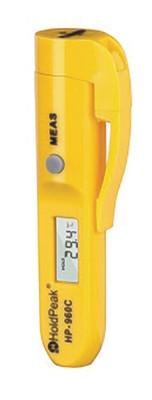 Holdpeak HP-960C θερμόμετρο