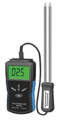 Holdpeak HP-8032G υγρόμετρο