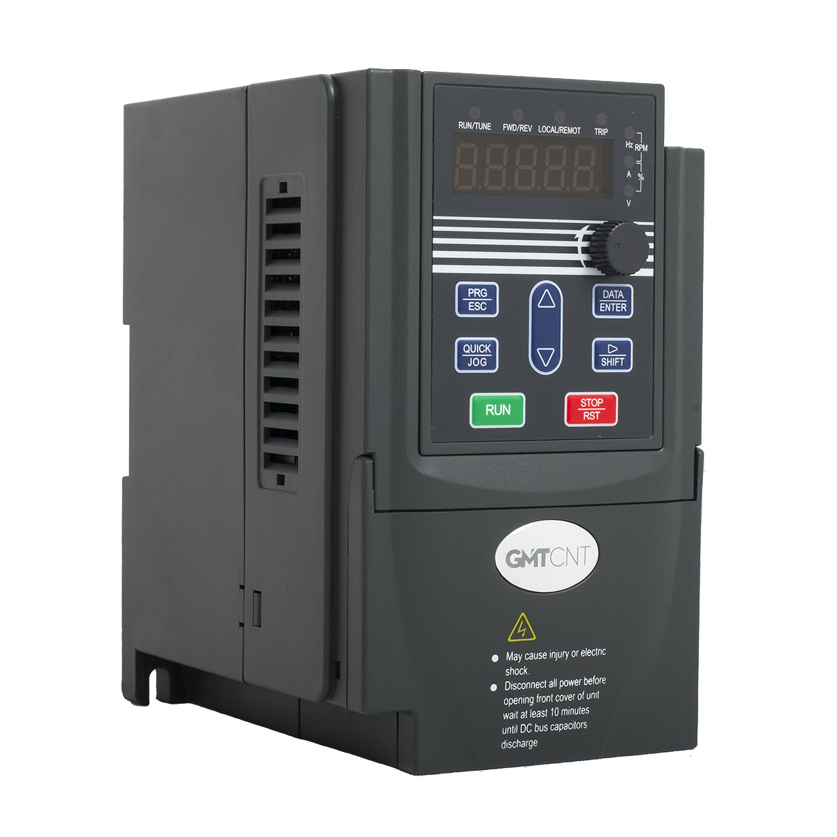 Inverter GMT MICNO-00075H