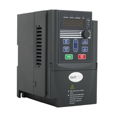 Inverter GMT MICNO-00750S