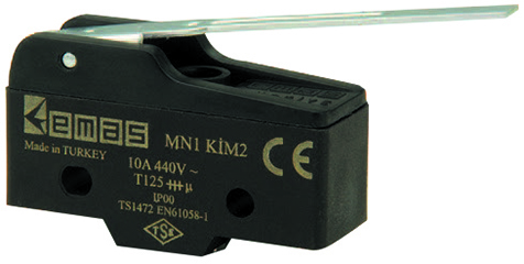 MN2KIM2